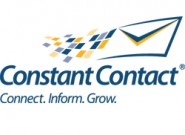 Constant Contact Tanaza technology partners integration API