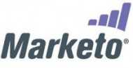 Marketo Tanaza technology partners integration API