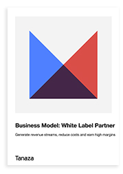 Partner White Label