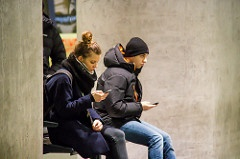 German government proposes a change to previous liability clause in order to facilitate Internet access to public users through the nation, by suggesting user-registration system to WLAN providers to prevent infringement. 1
