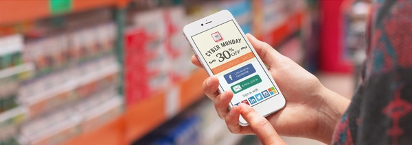 Tanaza helps retailers in their transition to discover how Wi-Fi can bring them new clients and enhance existing relationship with them. - Tanaza for Marketing related services