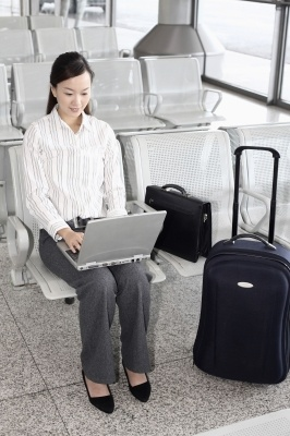 Protect your personal data while traveling.jpg