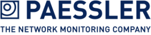 PRTG Network Monitor by Paessler: an all-inclusive solution