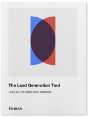 Business Model: Lead Generation