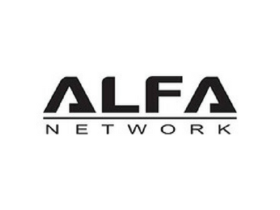 Alfa Networks | Multi-vendor compatible Wi-Fi cloud management software