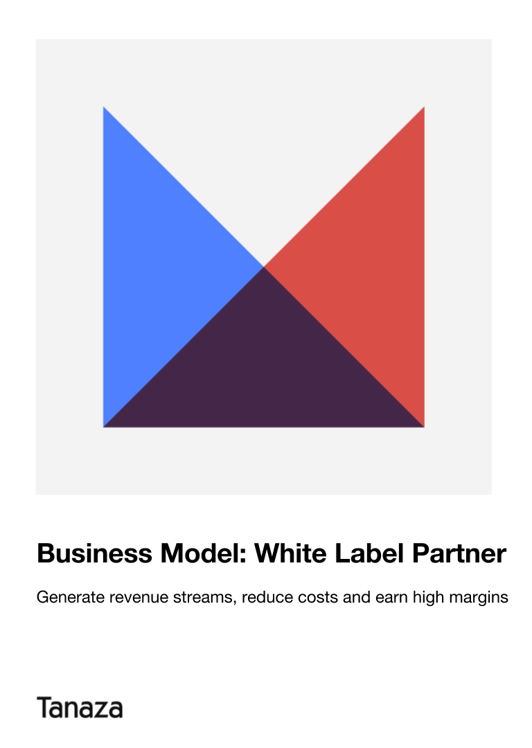 White-label-program-BUSINESS-MODEL