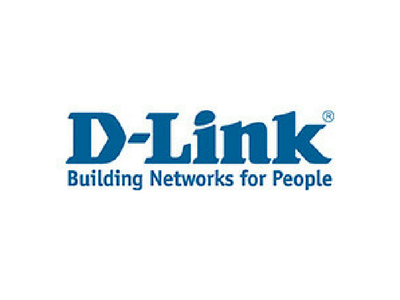 D-Link | Multi-vendor compatible Wi-Fi cloud management software