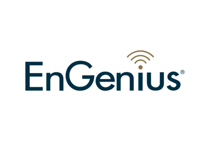 engenius logo