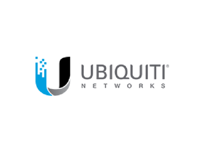 Ubiquiti | Multi-vendor compatible Wi-Fi cloud management software