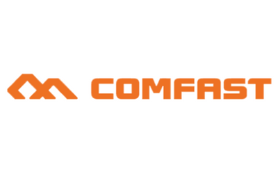 Comfast Access Points