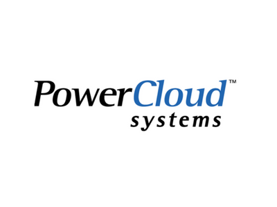 Power Cloud System