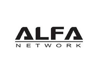 Alfa Networks | Multi-vendor compatible Wi-Fi cloud management software