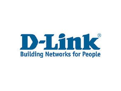 D-Link | Multi-vendor compatible Wi-Fi cloud management software