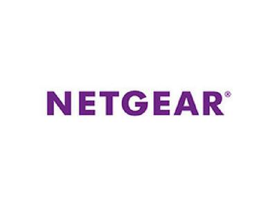 Netgear | Multi-vendor compatible Wi-Fi cloud management software