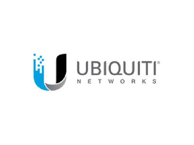Ubiquiti | Multi-vendor compatible Wi-Fi cloud management software