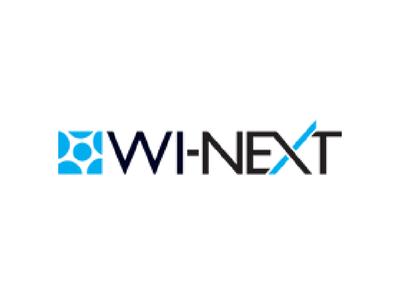 Wi-Next | Multi-vendor compatible Wi-Fi cloud management software