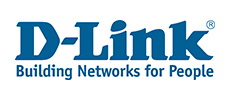 D-Link Logo | Tanaza WiFi cloud management | DLink Access Point