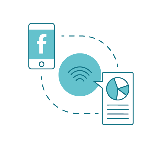 Captive Portal Tanaza | WiFi social login | Captive Portal management
