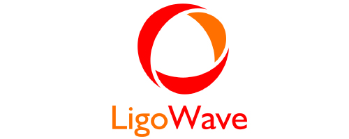 Ligowave Deliberant | Multi-vendor compatible Wi-Fi cloud management software