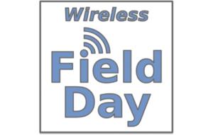 WFD-Logo2-519x300