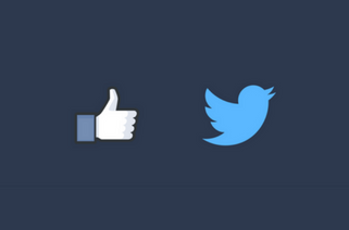 Facebook / Twitter Social Login for Wi-Fi just released for YOU!!