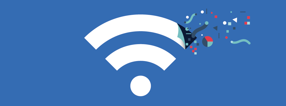 Wi-Fi stumblers complete list | Windows Mac Linux Android - Tanaza