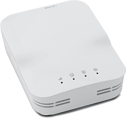 Open-Mesh OM5P-AN | Tanaza Powered Supported Access Point