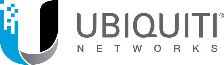 Ubiquiti Logo | Tanaza WiFi cloud management | UBNT Access Point