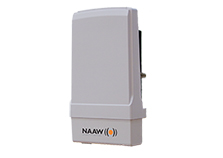 WiNext N.A.A.W. Connect 5GHz