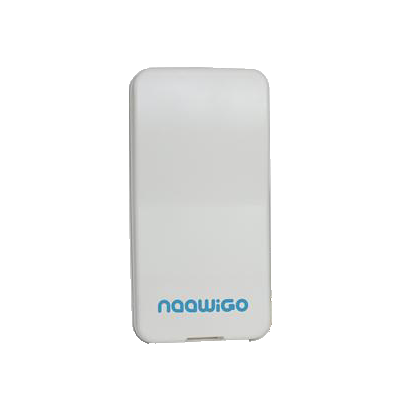 Wi-Next Naawigo Dual Radio | Tanaza Powered Supported Access Point