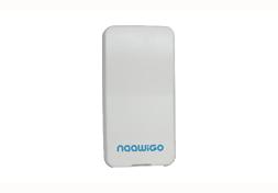 Wi-Next Naawigo Dual Radio