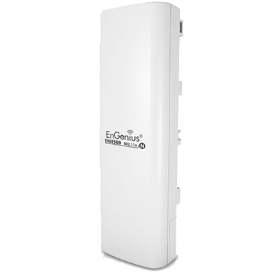ENH500 V2 | Tanaza Powered Supported Access Point