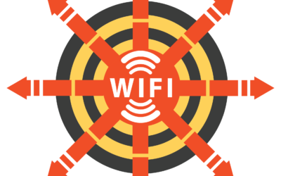 How to improve your Wi-Fi connection (Part Two)