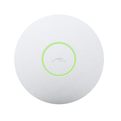 Vendor Ubiquiti Networks UBNT Wi-Fi Infrastructure