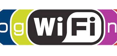 802.11ax: The next Wi-Fi standard