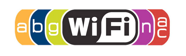 The latest wireless network standard 802.11ax delivers a faster performance speed in high-density deployment in comparison to precedent standards. - Wi-Fi Standards