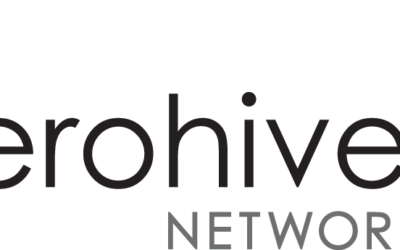 Juniper Networks provides Wi-Fi solutions for SMBs through recent alliance with Aerohive Networks