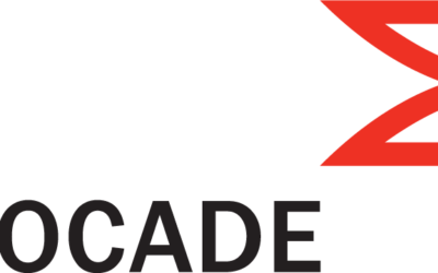 Update on Ruckus Wireless acquisition by Brocade