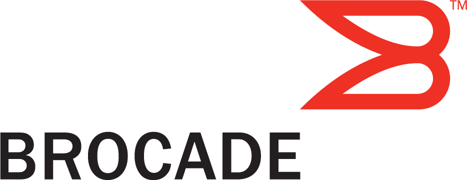 In a previous article, we spoke about the $1.2 deal struck by Brocade to acquire Ruckus Wireless. This deal continues is expected to be completed this July. - Brocade Logo