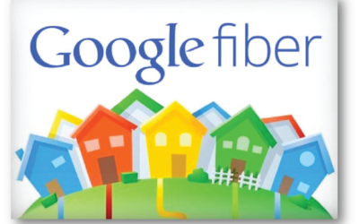 Google Fiber technology to provide free WiFi to Indian railway stations