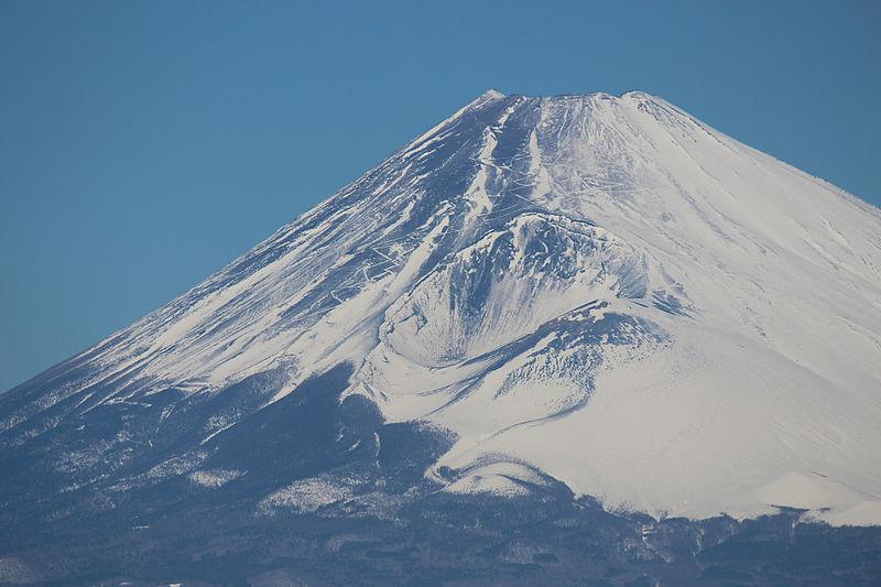 Mount_Fuji_20120203_b
