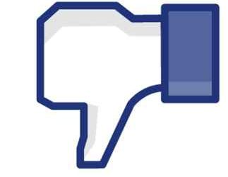 Why tomorrow the number of your Facebook Likes will drop