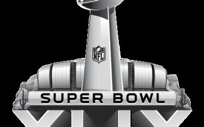 The Super Bowl 2015: the Wi-Fi champion