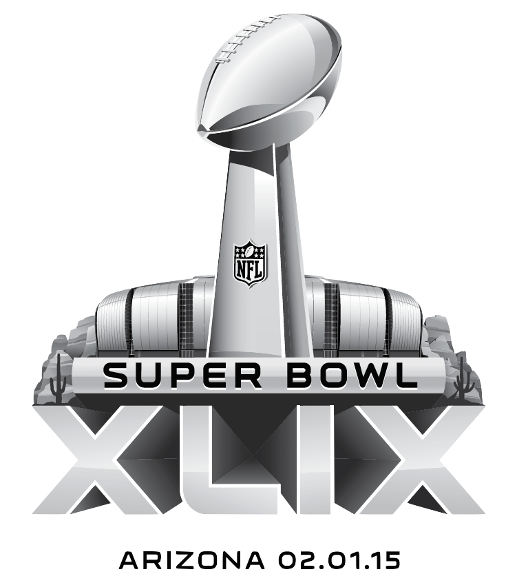 Super_Bowl_Logo_2015