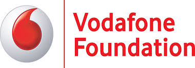 Vodafone, through its Vodafone Foundation and the association Télécoms sans Frontieres, is helping to re-establish communications after the recent earthquake in Nepal.