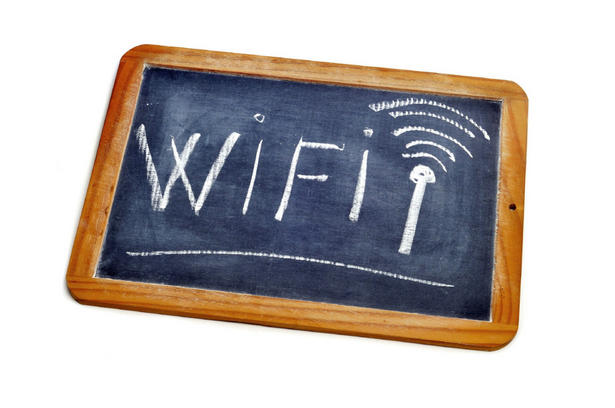 7 crucial WiFi trends and predictions for 2015. School WiFi