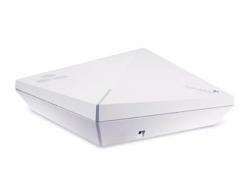 802.11ac Wi-Fi Will Emerge Gradually – News from Aerohive