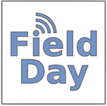We are Headed to Silicon Valley for Wireless Field Day!