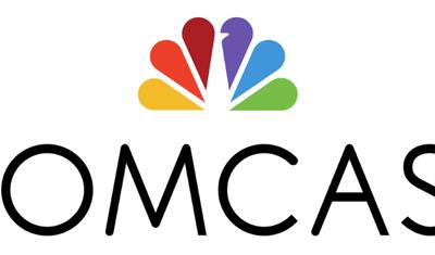 Comcast deploys free public hotspots for the Papal visit 2015
