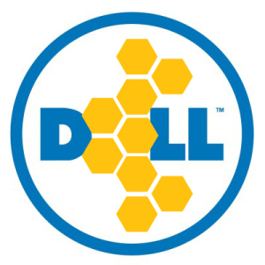 Will Dell buy Aerohive by The NetworkingNerd